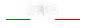 Guidetti Dassi